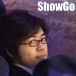 ShowGo